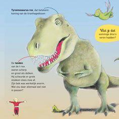 Binnenwerk-dinosaurussen-4