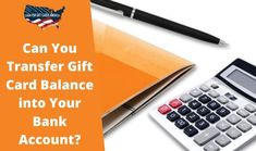 You don't know what to do with the gift card. You don't care about redeeming it. How about you sell it and get the money in your bank account?   #CashForGiftCardsNearMe #ExchangeGiftCardsForCash #GetCashForGiftCards Sell Gift Cards Online, Gift Card Exchange, Cash Gift Card, Gift Card Balance, Gift Vouchers, Bank Account, Accounting, Money, Gifts
