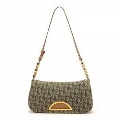 Dior Malice   195    SAVE 74% Off Retail Price. LXRandCo · Dior · Dior  Saddle Pouch ... 4d4bd19b45