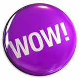Woo-Hoo! TripleClicks now has more than FOUR MILLION Members in 203 countries! Help us continue spreading the word about all the great stuff available at TripleClicks: great deals on more than 88,000 products, Pricebenders penny auctions, Hot Deals, Closeout specials, Eager Zebra Games, and more!   Get started quick, easy and SIGN UP FREE on  http://aimthehighest.blogspot.com
