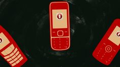 Opera Mobile Users Zooms To 200M, 115B Pageviews, Grows Remarkably In Africa and Other Emerging Markets