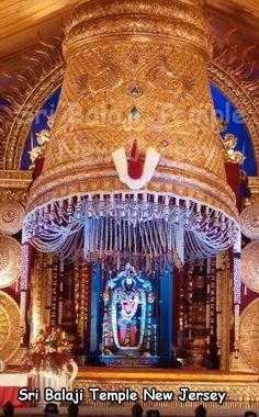 Some Temple Images in USA - Temples In India Information Tirumala Venkateswara Temple, Hindu Temple, Lord Murugan Wallpapers, Lord Krishna Hd Wallpaper, Lord Ganesha Paintings, Lord Balaji, Lord Shiva Family, Wedding Mandap, Lord Krishna Images