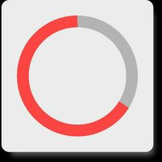 ClearFocus a time management free app for Android devices.