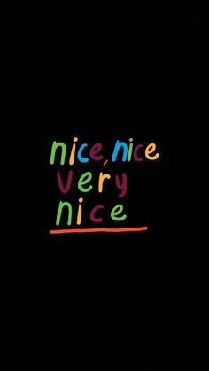 Google Images, Image Search, Neon Signs, Wallpaper, Nice, Wallpapers, Wall Decal