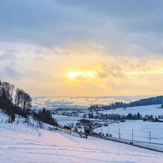 Winter Wonderland  Schönen Abend ihr Lieben!