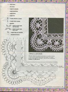 Arts and craft books ~ Craft , handmade blog