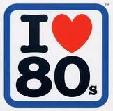 80s!!!!