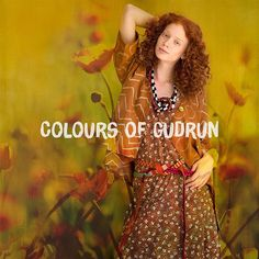 GUDRUN SJÖDÉN – Webshop, mail order and boutiques | Colorful clothes and home textiles in natural materials. – instagram_gudrunsworld