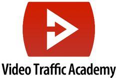 video traffic academy logo