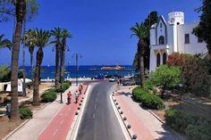 Greek highlights Kos Island ...Hellas-Greece https://www.facebook.com/photo.php?fbid=311841378985103