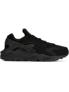 19 Best Nike Air huarache(Air Urh) images | Nike basketball