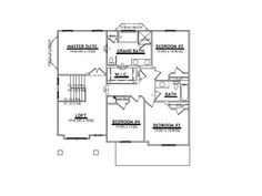 Studio Apartment Floor Plans Furniture Layout studio apartment floor plans furniture layout. studio. home plan