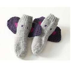 Elephant_small2