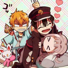 Anime Chibi, Kawaii Anime, Arte Do Kawaii, Cute Anime Wallpaper, Diabolik, Character Drawing, Otaku Anime, Anime Art Girl, Aesthetic Anime