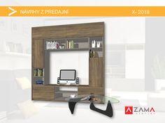 Custom Furniture, Furniture Ideas, Living Room, Living Rooms, Drawing Rooms, Family Room, Lounge, Living Dining Rooms, Dining Room