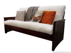 Back To Bed Melbourne Futon Sofa Specialists