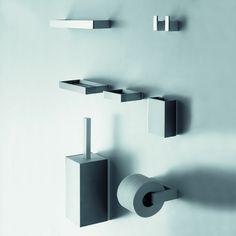 Las 120 mejores imágenes de Accesorios para el baño   Bathroom ...
