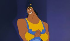 I got Sidekick! Quiz: What's Your Disney Persona? | Quiz