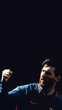 322 Best Football Wallpaper photos by Footballlover Neymar, Lional Messi, Lionel Messi Biography, Lionel Messi Family, Fc Barcelona Wallpapers, Fifa, Lionel Messi Wallpapers, Messi Photos, Argentina National Team