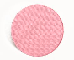 MAC Pinch o' Peach Blush Cover Fx, Peach Blush, Warm Undertone, Pink Sand, Makeup Geek, Summary, Mac Cosmetics, Swatch, Kids Rugs