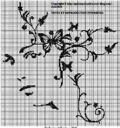 44d97ee222a8ca92edf82c0b212d3240.jpg (514×548)