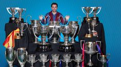 First hand information on the Barça football first team. News on Messi, Coutinho, Suárez and Piqué. Fc Barcelona Official Website, Xavi Hernandez, One Team, Messi, Football, Memories, Soccer, Memoirs, Futbol
