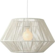 Aca V36320 Shades, Ceiling Lights, Lighting, Pendant, Home Decor, Decoration Home, Room Decor, Hang Tags, Lights