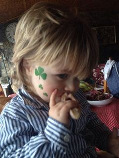 Theodore Horan and Denise Horan ( Denise Horan, Theo Horan, Brand Ambassador, Kids, Beauty, Friends, Perms, Young Children, Amigos