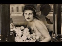 Duchess of Argyll, scandalous pictures emerged showing her naked except her pearls, performing sex acts an unidentified man, Scandalous women in British history - Telegraph British History, Women In History, World History, Headless Man, Duke Of Argyll, 8th Grade History, Mitford Sisters, Shocking Facts, British Royal Families
