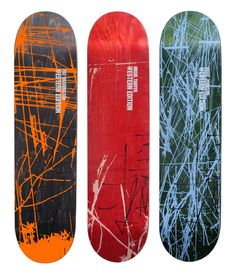 skateboard graphics - Google Search