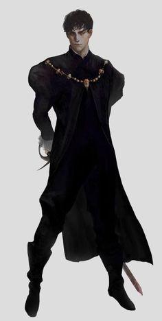 The black raven. Hunter team (takeback was outfit) - Alban Todenhofer. The black raven. Hunter team (takeback was outfit) -Alban Todenhofer. The black raven. Hunter team (takeback was outfit) - Alban Todenhofer. The black raven. High Fantasy, Fantasy Male, Medieval Fantasy, Fantasy Rpg, Fantasy Character Design, Character Design Inspiration, Character Concept, Character Art, Concept Art