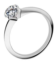 Oy Tillander Ab diamond ring www. Engagement Rings, Clothing, Jewelry, Enagement Rings, Outfits, Wedding Rings, Jewlery, Jewerly, Schmuck