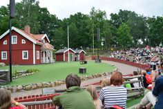 Dolores Park, Travel, Astrid Lindgren, Viajes, Traveling, Tourism, Outdoor Travel