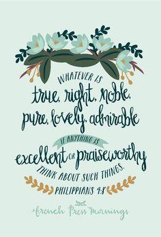 FPM_Philippians4.8