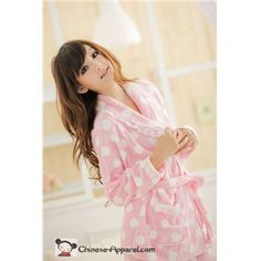 girl valentine pajamas