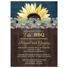 Outdoor Summer Wedding Food Ideas | bbq food/Reception ideas. Description from pinterest.com. I searched for this on bing.com/images