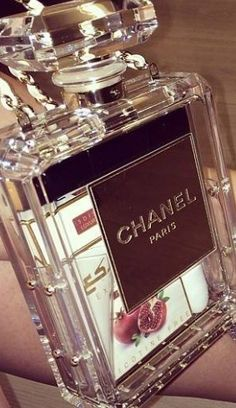 ysl online outlet - Chanel Inspired Perfume Bottle Clutch with interchain evening bag ...