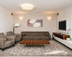 Living Room Designs Decor And Modern Living Room Designs On Pinterest