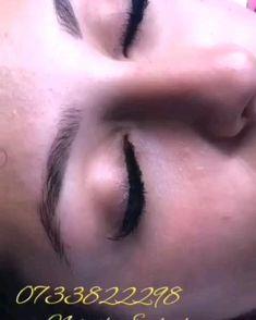 #genebucuresti #genefircufir #gene #lashes #cursurigene #laminare #eyeliner #kardashian #megavolume Tattoos, Tatuajes, Tattoo, Tattos, Tattoo Designs