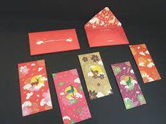 Image result for red pocket hong kong
