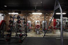 14 best gym images gym gym design gym interior