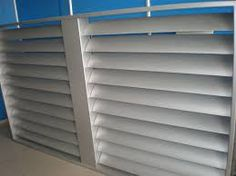 Image result for external sliding louvres Blinds, Curtains, Image, Home Decor, Windows, Decoration Home, Room Decor, Shades Blinds, Blind