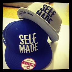 DGK Self Made NewEra Hat $29.99