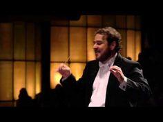 Alceu Valença e Orquestra Ouro Preto - Tropicana - YouTube