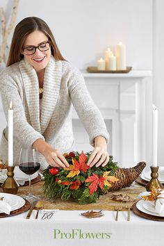 We've got a colorful cornucopia full of fall flower ideas for you! Order Flowers, Send Flowers, Fall Flowers, Fresh Flowers, Online Flower Delivery, Autumn Home, Floral Arrangements, Flower Ideas, Thankful