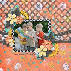 Created with Nibbles Skribbles' beautiful new collection, Sold, which you can find on sale right now in the Digital Scrapbooking Studio shop! https://www.digitalscrapbookingstudio.com/digital-art/kits/sold-by-nibbles-skribbles/