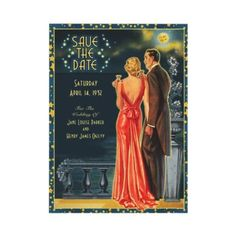 Google Image Result for http://rlv.zcache.com/vintage_1930s_wedding_save_the_date_blonde_invitation-p161179117692214976b76f7_400.jpg