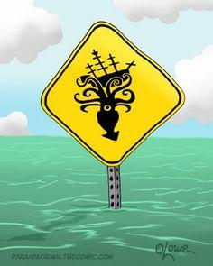 kraken xing sign @Jaimie S. @Kati Limback