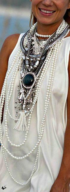 New York Stylist & Fashion Blogger | The Glamourai