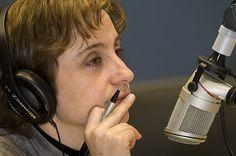 Despido de periodista Aristegui causa revuelo en México | NOTICIAS AL TIEMPO